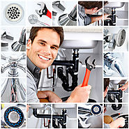 Quickest way to plumbing service wellington