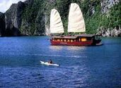 Vietnam Luxury Travel | Luxury Tours to Vietnam | Indochina Travel