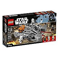 LEGO Star Wars Imperial Assault Hovertank - Ages 7-12