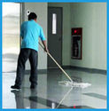 Lehigh Valley Commercial Cleaning