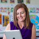 Apple - Education - Teaching with iPad