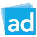 Additionly • AdWords reporting that's fast, fun and clients love
