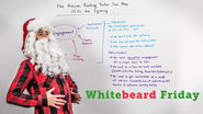 The Massive Ranking Factor Too Many SEOs are Ignoring - Whiteboard Friday