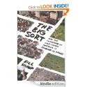 The Big Sort: Why the Clustering of Like-Minded American is Tearing Us Apart: Bill Bishop: Amazon.com: Kindle Store