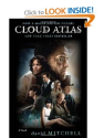 Cloud Atlas (Movie Tie-in Edition): A Novel: David Mitchell: 9780812984415: Amazon.com: Books