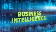 Business Intelligence Platforms in High Demand