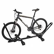 INNO Racks Tire Holder Universal Mount Bike Racks Bicycle Carriers INA389