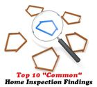 What Should I Expect From A Home Inspection?