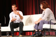 5 lessons from MobileBeat: Move beyond mobile tactics, invest in the experience first