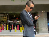Why everyone is thinking about mobile marketing all wrong