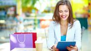 Fresh ways to better engage mobile shoppers