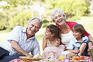 Burial Life Insurance Plans (Guaranteed Approval for Ages 45 to 85)