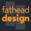 fathead design, inc., | Chicago IL