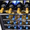 Best Quiet Wine Refrigerator Storage Cabinets On Sale - Reviews And Ratings Powered by RebelMouse