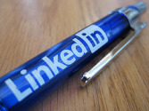 Best LinkedIn Groups for MSPs | MSP Builder