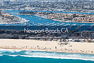 Realtor Newport Beach CA | Real Estate Agent Newport Beach CA