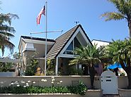 514 Canal Street, Newport Beach CA 92663 | Just Listed