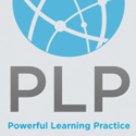 Powerful Learning Practice - 8 First Day of School Activities