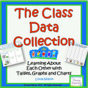 Search Result: first day of school - TeachersPayTeachers.com