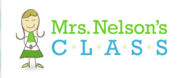 Mrs. Nelson's Class - The First Day of School Activities