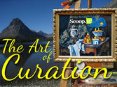 The Art of Curation