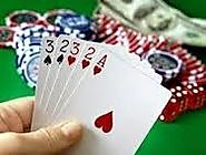 Playing Card In kolkata| Invisible Playing Cards | Spy Playing Cards Market |Marked Playing Cards kolkata India