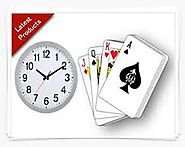 Playing Card In Kanpur | Invisible Playing Cards | Spy Playing Cards Market |Marked Playing Cards Kanpur India