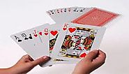 Playing Card In Kerala | Invisible Playing Cards | Spy Playing Cards Market |Marked Playing Cards Kerala India