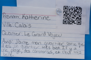 2 Simple Ways To Use QR Codes In Education - Edudemic