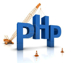 PHP Application Development Services for Custom Web Applications