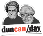 Duncan/Day Advertising | Plano Advertising & Marketing Agency