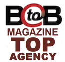 Top Advertising, Marketing, and PR Agency | Firehouse Advertising