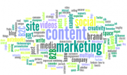 Content Marketing for Small Business B2B Companies | Content Marketing