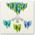 The Role of Audience Segmentation in Content Planning | Content Marketing