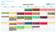 How to Publish to Different CMS from One Editorial Calendar | Editorial Calendar