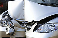 How Can I Recover Lost Wages After a Car Accident?