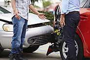 St. Louis Automobile Accident Attorney