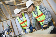 Construction Injuries & Missouri Workers Compensation