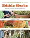 The Beginner's Guide to Edible Herbs - GardenBunch