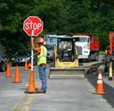 Construction Zone Accident Lawyer