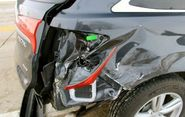St. Louis Hit-and-Run Car Accident Lawyer - Car Wreck Lawyer