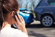 St. Louis Underinsured Motorist Lawyer