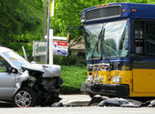 St. Louis Head On Collision Attorney