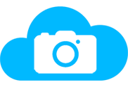 Find the Best Cloud Photo Storage