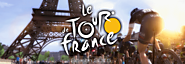 Tour de France 2015 live streaming