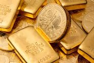 Start Investing in Gold with the Certified Gold Exchange