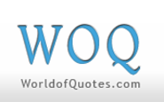 World of Quotes