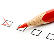 5 Reasons Why You Should Integrate Surveys in Your CRM