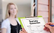 How CRM Integrated Surveys Can Help Businesses