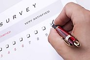Online Surveys: 10 Tips For Creating The Perfect Surveys